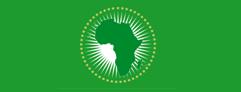 Union Africaine à Moroni