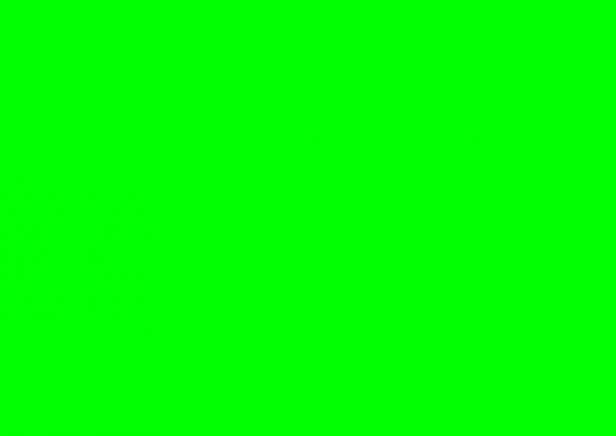 Avatar-Vert